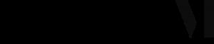 Logo rak text