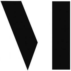 cropped-Logo-kvadratisk.jpg