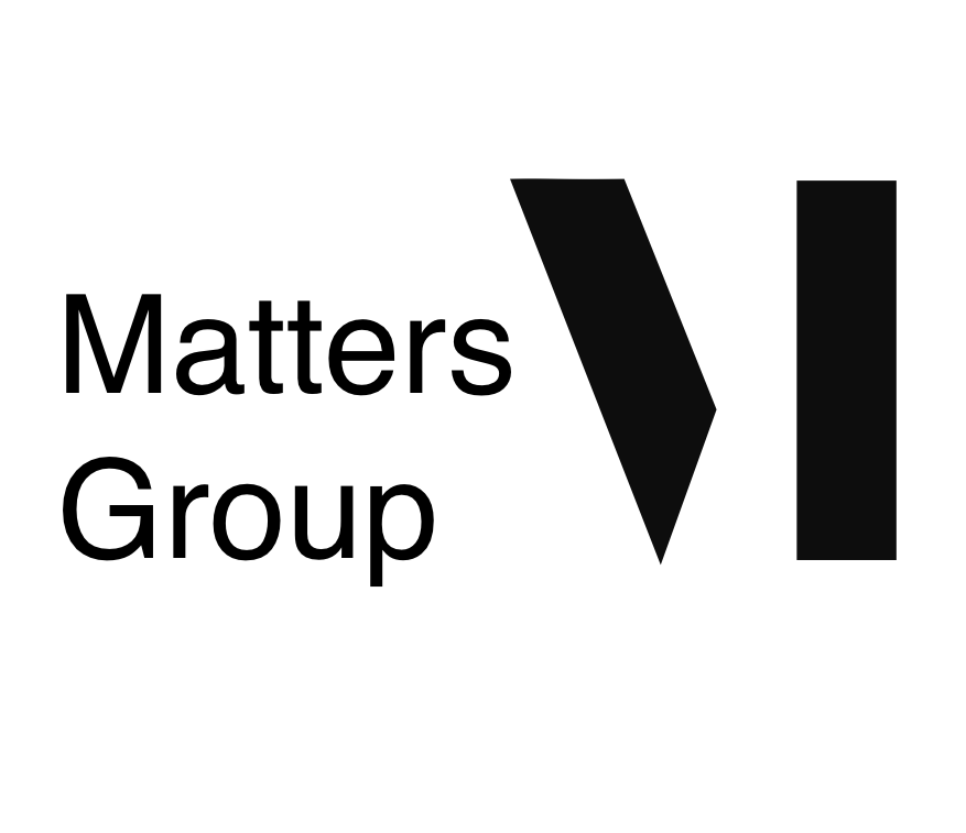 Matters Group Privacy Policy